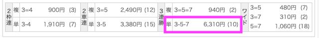 kamihito11