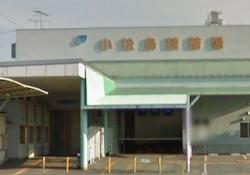 小松島競輪場アイキャッチ