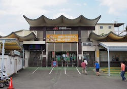 小田原競輪場アイキャッチ